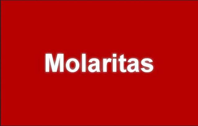 Contoh Soal Mol, Molalitas, Molaritas dan Normalitas