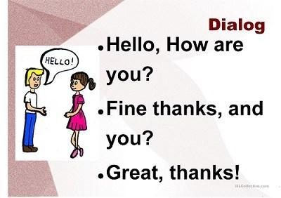 Expression of Gratitude