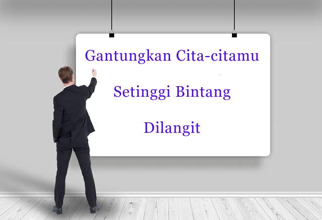 Slogan Pendidikan