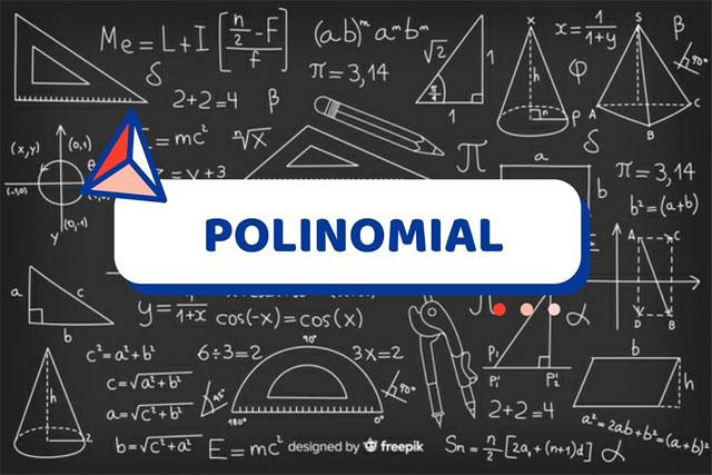 Polinomial Materi