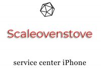 service-center-iphone