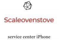 service-center-iphone
